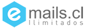 logo-emails